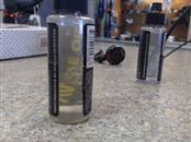 HERCO Electronic Instrument VALVE OIL